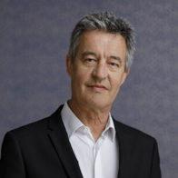 Bertrand Samson