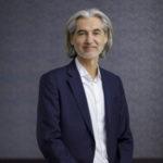 Pierre-Olivier Grosset
