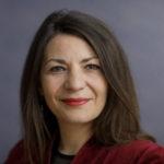 Caroline Naquet
