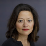 Karima Hammadouche