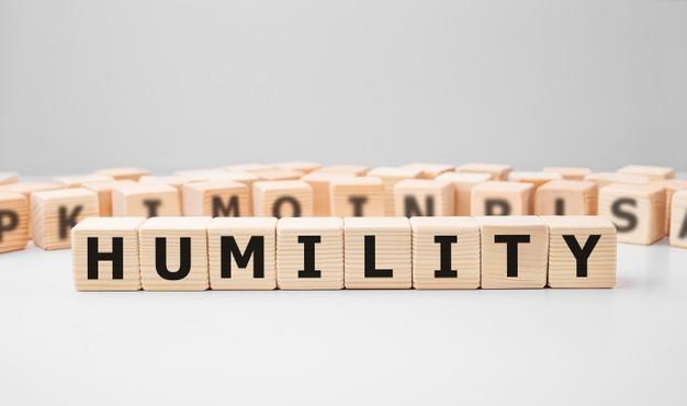humilité managériale